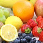 冷え性が冷えると思っていた果物は冷えない食べ物だった!食べ方のコツを紹介!