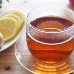 末端冷え性を飲んで改善!生姜のおすすめドリンク集!市販の飲み物で対策するコツ!