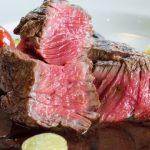 肉食ダイエット方法で痩せる体質づくりと貧血予防ができる!食事内容のポイント!