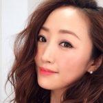 神崎恵がおすすめするツヤ肌を作る2017ファンデーション7選!