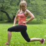 拮抗筋ストレッチが効果的な理由!バランスよく保つ筋トレ体操で腰痛改善!