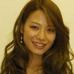 武田舞香が振付けしたダンスと楽曲一覧!バックダンサーで参加したアーティストも!