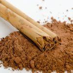 シナモンが毛細血管を復活させて美肌効果に!1日の摂取量とレシピを紹介!