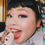 渡辺直美のすっぴんから化粧するvogueのメイク動画!コスメ道具のブランドまとめ!