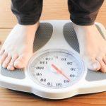 斎藤こず恵がダイエットで60回のリバウンドになった原因!激太りしないためのコツ!