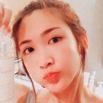 紗栄子がおすすめする2017愛用スキンケア!肌が綺麗になる化粧品を調査!