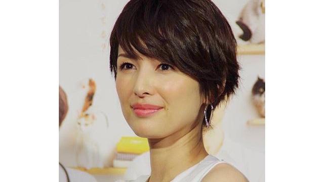 吉瀬美智子のキレイをつくる美容...