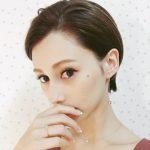 ダレノガレ明美の美肌の秘訣!すっぴんがキレイになる美容法と愛用化粧品を紹介!