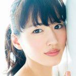 綾瀬はるかの綺麗すぎる美肌になる美容方法!愛用スキンケア化粧品も!