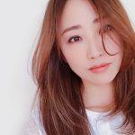 神崎恵の美肌になるスキンケア方法!愛用のおすすめ化粧品のまとめ!