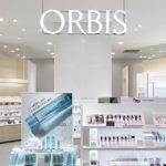 オルビスを店頭販売で購入する方法!取扱店舗と通販のどっちがお得?