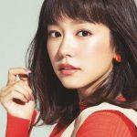 桐谷美玲の小顔の秘訣がわかる美容方法!顔マッサージとダイエット方法も!
