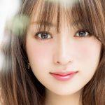 深田恭子の美の秘訣がわかる美容法!愛用化粧品とスキンケア方法も!