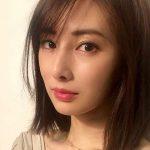 北川景子の綺麗を作る美容法!美肌になるスキンケア法と愛用化粧品も!