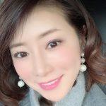 水谷雅子の美しさをキープする美肌美容法!スキンケア法と愛用化粧品も!