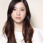 吉高由里子の美肌美容法!スキンケア法と愛用化粧品も!